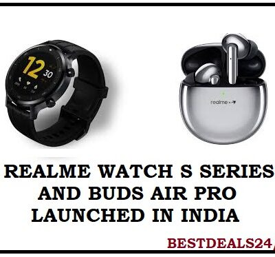 realme-watch-s-series